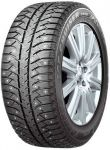 Bridgestone Ice Cruiser 7000 275/70 R16 114T