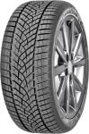 Good Year UltraGrip Performance Gen 1 SUV 235/65 R17 108H