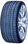 Michelin Latitude Sport 235/65 R17 104V