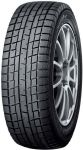 Yokohama Ice Guard Studless IG30 205/55 R17 91Q
