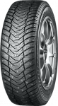 Yokohama Ice Guard Stud IG65 215/65 R17 103T